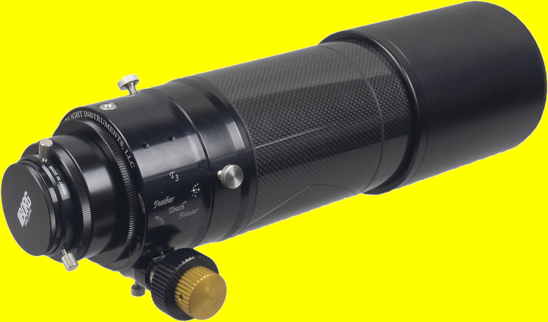 Rabatt kamera montiert teleskop kamera montiert teleskop