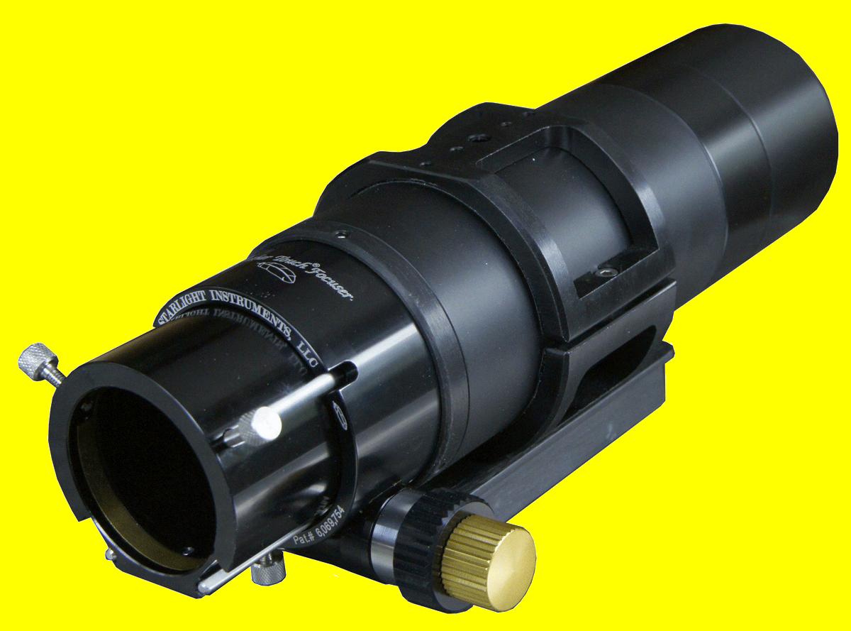 Skywatcher teleskop esprit ed super apo refraktor